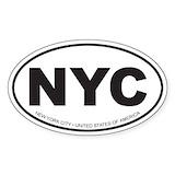 New york city 10 Pack