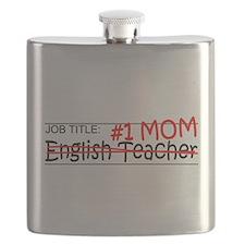 Job Mom Eng Teacher Flask