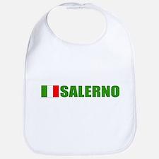 Salerno, Italy Bib