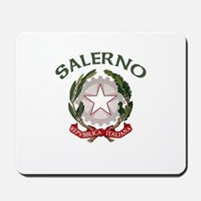 Salerno, Italy Mousepad
