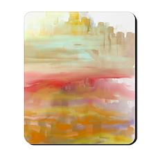 Painted Desert Mousepad