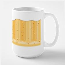 Beer Lover's Coffee Mugs