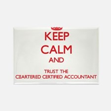 Keep Calm and Trust the Chartered Certified Accoun