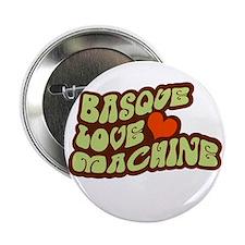 Basque Love Machine Button
