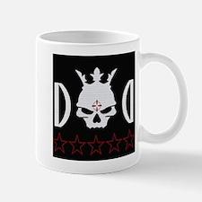 DRD Logo Mugs
