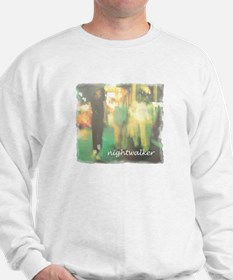 Nightwalker Sweatshirt
