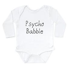 Psychobabble.jpg Body Suit