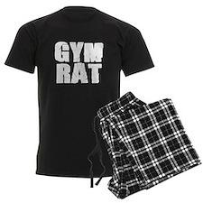 Gym Rat Pajamas