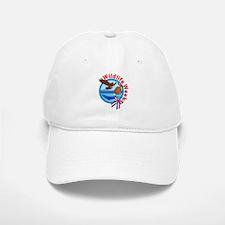 Wildlife Week Hat