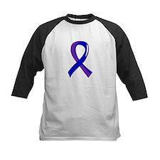 RA Awareness Ribbon 3 Tee