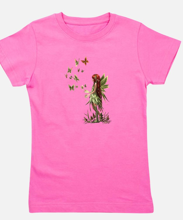 150 res forest all T-Shirt