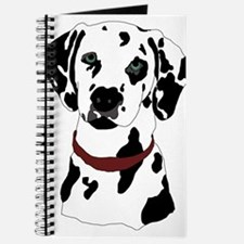 Dalmatian Journal