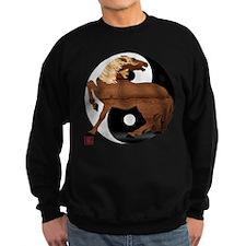 YTH14TYY Sweatshirt