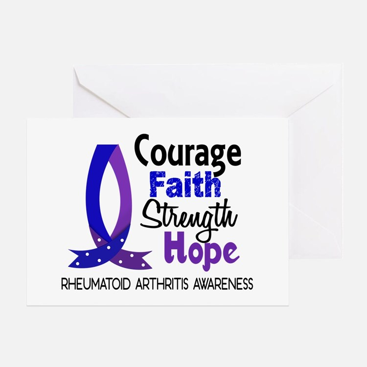 ra_courage_faith_1_greeting_card.jpg?width=750&height=750&Filters=%5B%7B%22name%22%3A%22background%22%2C%22value%22%3A%22F2F2F2%22%2C%22sequence%22%3A2%7D%5D