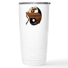 YTH14TYYw Travel Mug