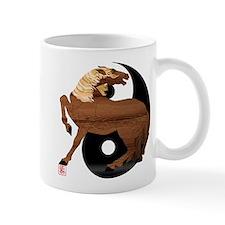YTH14TYYw Mugs