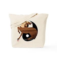 YTH14TYYw Tote Bag