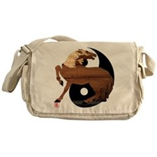 YTH14TYYw Messenger Bag