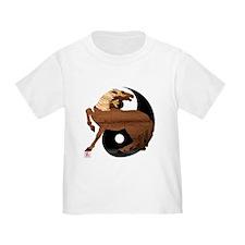 YTH14TYYw T-Shirt