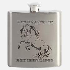 FHS Flask