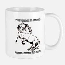 FHS Mugs