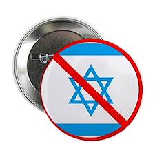 Palestine - Button