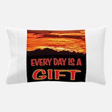 GIFT Pillow Case