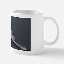b-2 spirit Mug