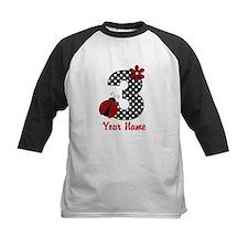design Baseball Jersey