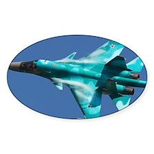 su-34 Decal