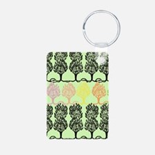Spring Colors - Beardsley' Keychains