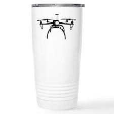 Quadcopter Travel Mug