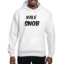 Kale Hoodie