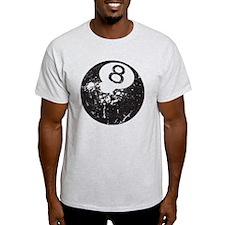 8Ball T-Shirt