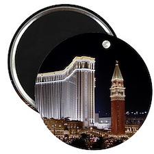 Venetian - Las Vegas - Magnet