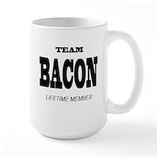 Bacon MugMugs