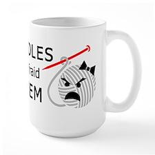 Liv Mugs