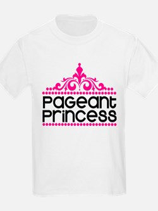 Pageant Princess T-Shirt