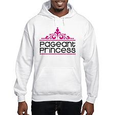 Pageant Princess Hoodie