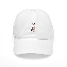 Basenji (brindle) Baseball Cap