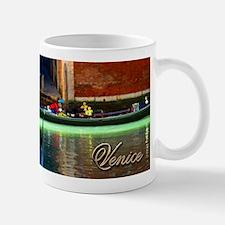 Gondolas Mugs