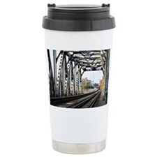 CityView Products Travel Mug