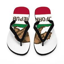 Flip Flops California Flip Flops