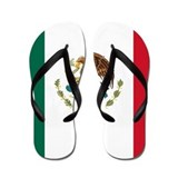 Mexico flag Kids Accessories