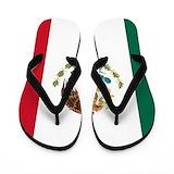 Mexico Accessories