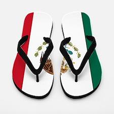 Flip Flops Mexico Flip Flops