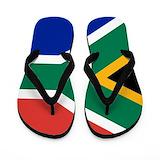 South africa Flip Flops
