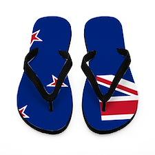 Flip Flops New Zealand Flip Flops