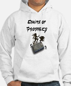 Chains of Prophecy Hoodie