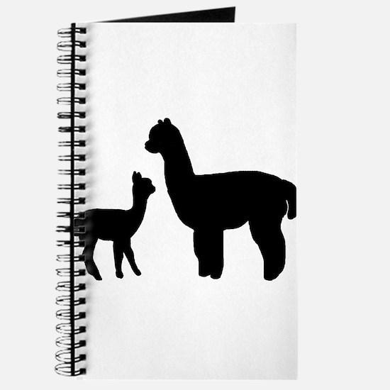 Alpaca Outbacka Logo transparent_edited-1.png Jour